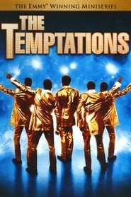 Streaming sources for The Temptations