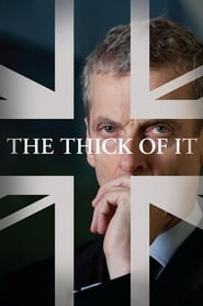 Streaming sources for The Thick of It