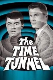 Streaming sources for The Time Tunnel