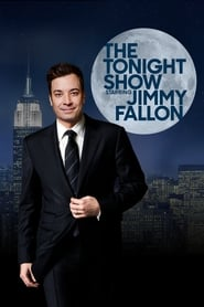 Streaming sources for The Tonight Show Starring Jimmy Fallon