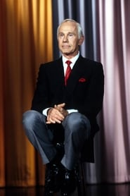 Streaming sources for The Tonight Show Starring Johnny Carson