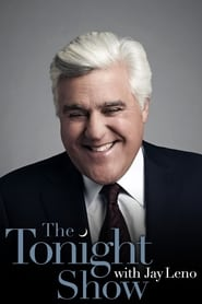 Streaming sources for The Tonight Show with Jay Leno