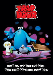 Streaming sources for The Trap Door