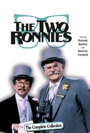 Streaming sources for The Two Ronnies