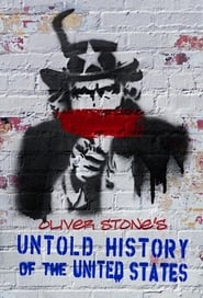 Streaming sources for The Untold History Of The United States