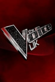 Streaming sources for The Voice UK