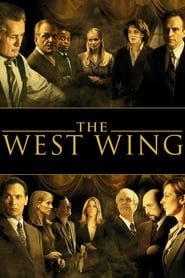 Streaming sources for The West Wing