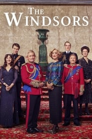 Streaming sources for The Windsors