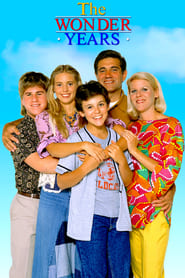 Streaming sources for The Wonder Years