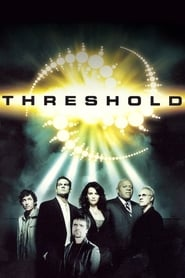Streaming sources for Threshold