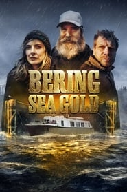 Streaming sources for Bering Sea Gold