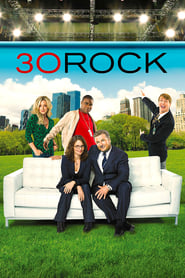 Streaming sources for 30 Rock