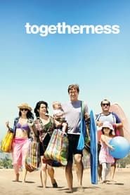 Streaming sources for Togetherness
