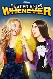 Streaming sources for Best Friends Whenever