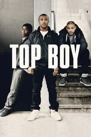 Streaming sources for Top Boy