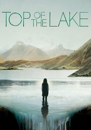 Streaming sources for Top of the Lake