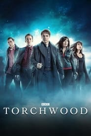 Streaming sources for Torchwood