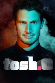 Streaming sources for Tosh0