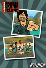 Streaming sources for Total Drama Island