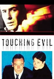 Streaming sources for Touching Evil
