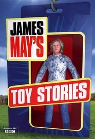Streaming sources for James Mays Toy Stories
