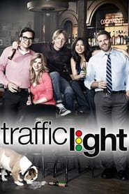 Streaming sources for Traffic Light