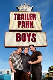 Streaming sources for Trailer Park Boys