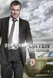 Streaming sources for Transporter The Series