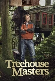 Streaming sources for Treehouse Masters