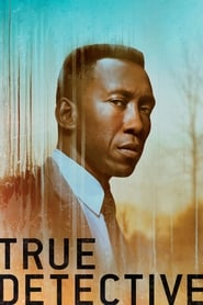 Streaming sources for True Detective