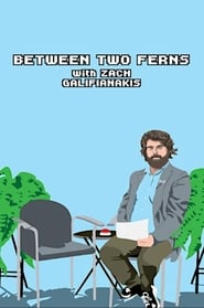Streaming sources for Between Two Ferns with Zach Galifianakis