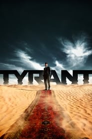 Streaming sources for Tyrant