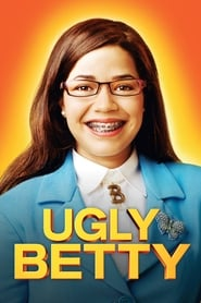 Streaming sources for Ugly Betty