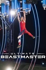 Streaming sources for Ultimate Beastmaster