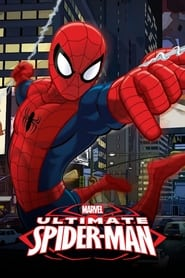 Streaming sources for Marvels Ultimate SpiderMan