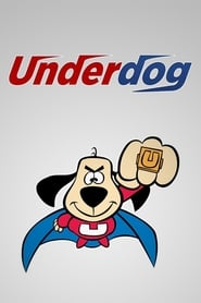 Streaming sources for Underdog
