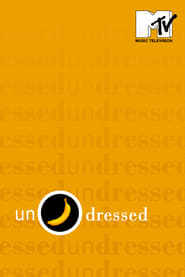 Streaming sources for Undressed