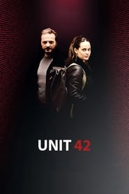 Streaming sources for Unit 42