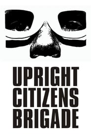 Streaming sources for Upright Citizens Brigade