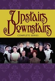 Streaming sources for Upstairs Downstairs
