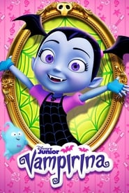Streaming sources for Vampirina