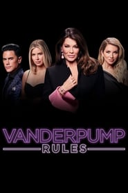 Streaming sources for Vanderpump Rules