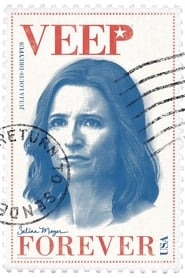 Streaming sources for Veep