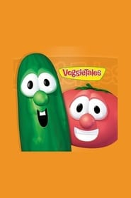 Streaming sources for VeggieTales