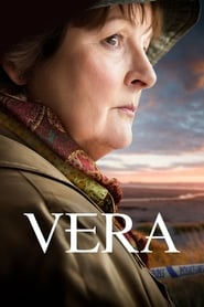 Streaming sources for Vera