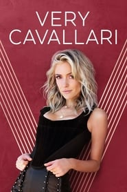 Streaming sources for Very Cavallari