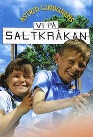 Streaming sources for Vi p Saltkrkan