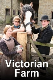 Streaming sources for Victorian Farm