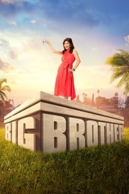 Streaming sources for Big Brother