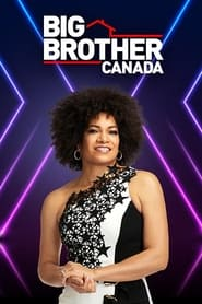 Streaming sources for Big Brother Canada